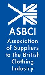 ASBCI-Logo